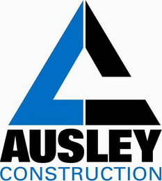 Ausley Construction Company