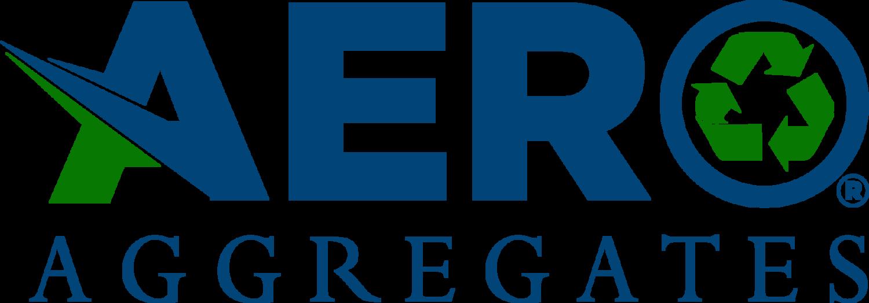 AeroAggregates to Open Production Facility in Ocala Metro