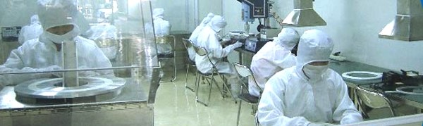 Artemis Plastics to Open Ocala Facility Focused on COVID-19 Test Kit Production