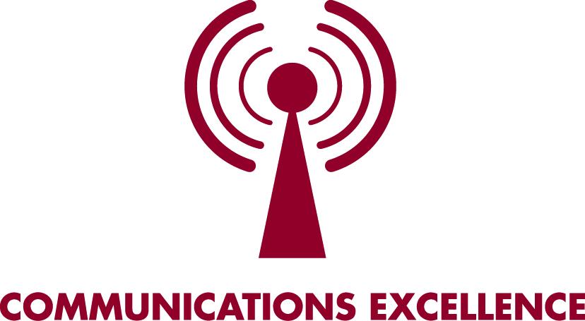 CEP Wins National Communications Award