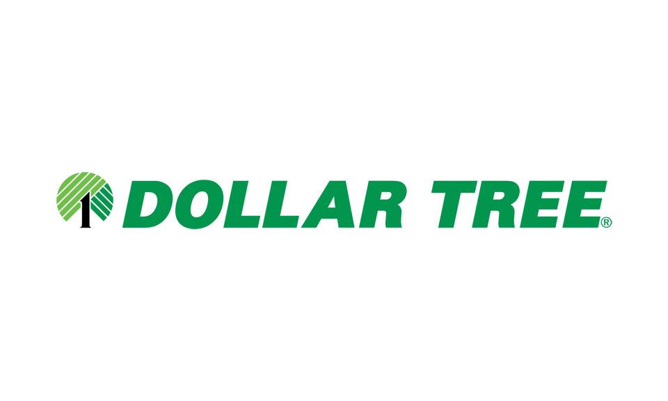 Dollar Tree to Locate Massive New DC in Ocala Metro