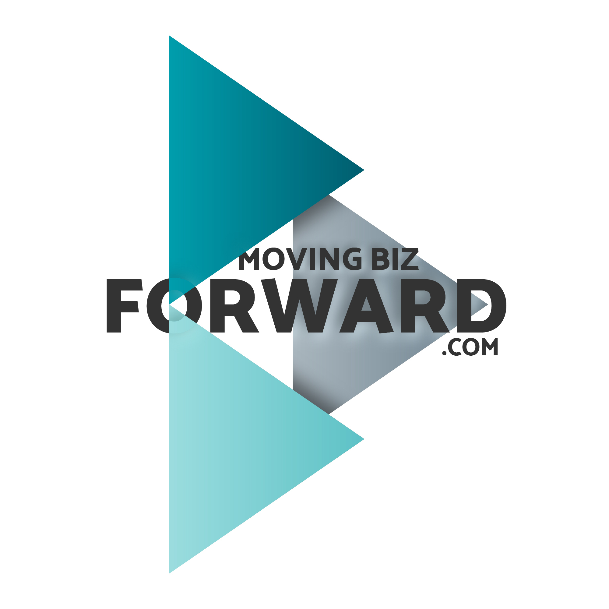 Ocala CEP, Marion County Board of Commissioners launch Moving Biz Forward initiative