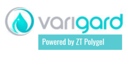 ZT Polygel to Locate Manufacturing Facility in Ocala Metro